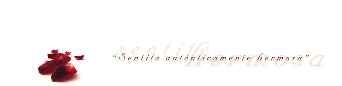 Estética Aires